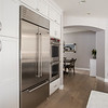 Chadsworth-Kitchen-5