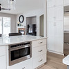 Chadsworth-Kitchen-18