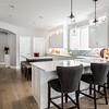 Chadsworth-Kitchen-1