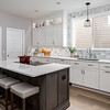 Chadsworth-Kitchen-3