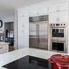 Chadsworth-Kitchen-17