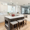 Chadsworth-Kitchen-10