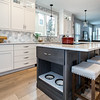 Chadsworth-Kitchen-11