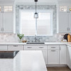 Chadsworth-Kitchen-8