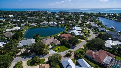 108 Cache Cay Drive - Aerials-1019