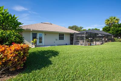 108 Cache Cay Drive-1081