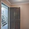 108 Rosaire Place - FMLS016
