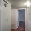108 Rosaire Place - FMLS004