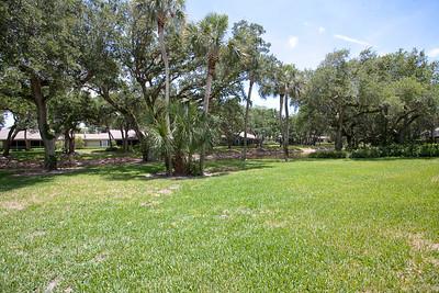 109 Park Shores - Unit 29 11