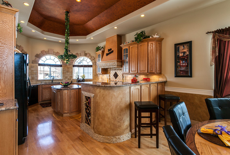 Entry-Dining-Kitchen-11