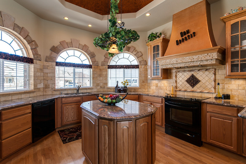 Entry-Dining-Kitchen-9
