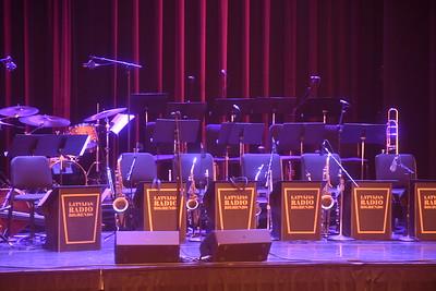 10jan2018 Big Band LV