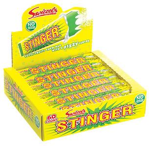 79546 Stinger Chew Bar SRP