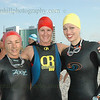 10th Annual Mullet Man Triathlon-2006 : 1 gallery with 245 photos