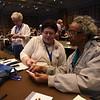 Tenth Triennial Convention |
