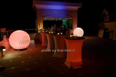 World Class Sunset Bar photo by Rob Rich/SocietyAllure.com ©2018 robrich101@gmail.com 516-676-3939