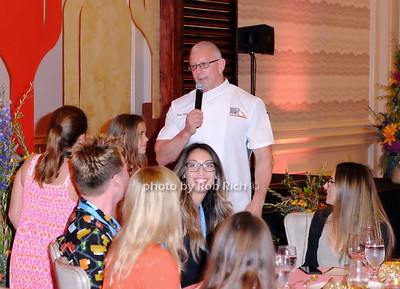 Robert Irvine photo by Rob Rich/SocietyAllure.com ©2018 robrich101@gmail.com 516-676-3939