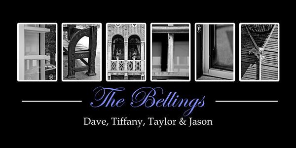 Belling - Family