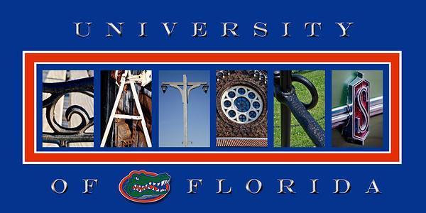 Florida U