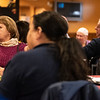 11 1 18 Lynn Jay Ash addresses Rotary 3