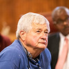 11 1 18 Lynn Jay Ash addresses Rotary 6