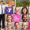 10 31 18 Marblehead YMCA Cornerstone 2