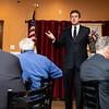 11 1 18 Lynn Jay Ash addresses Rotary 2