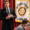 11 1 18 Lynn Jay Ash addresses Rotary 8