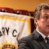 11 1 18 Lynn Jay Ash addresses Rotary 4