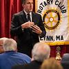 11 1 18 Lynn Jay Ash addresses Rotary 5