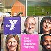 10 31 18 Marblehead YMCA Cornerstone 1