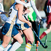 11 9 19 Gloucester at Lynnfield field hockey 22