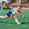 11 9 19 Gloucester at Lynnfield field hockey 15
