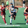 11 9 19 Gloucester at Lynnfield field hockey 16