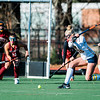 11 9 19 Gloucester at Lynnfield field hockey 24