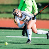 11 9 19 Gloucester at Lynnfield field hockey 25