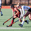 11 9 19 Gloucester at Lynnfield field hockey 13