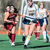 11 9 19 Gloucester at Lynnfield field hockey 23