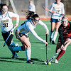 11 9 19 Gloucester at Lynnfield field hockey 19