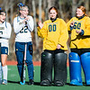 11 9 19 Gloucester at Lynnfield field hockey 27