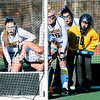 11 9 19 Gloucester at Lynnfield field hockey 18