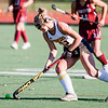 11 9 19 Gloucester at Lynnfield field hockey 20