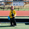 11 9 19 Gloucester at Lynnfield field hockey 9