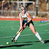 11 9 19 Gloucester at Lynnfield field hockey 14