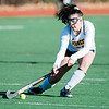 11 9 19 Gloucester at Lynnfield field hockey 21