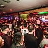 #SalsaSundays 11-11-18 www.social59.com