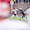 11 10 18 Central Catholic at St Johns football 14