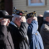 11 11 18 Swampscott Vets Day ceremony 15