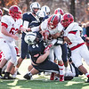 11 10 18 Central Catholic at St Johns football 6