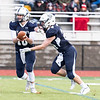 11 10 18 Central Catholic at St Johns football 8